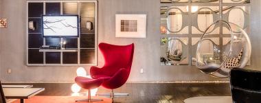 3.-living-room-erikgrammer