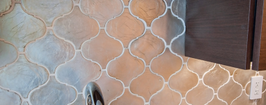 dwell-labs-detail-of-contessa-tile