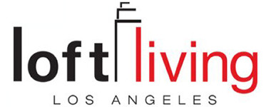 loft-living-la-logo-feature